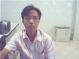 Ko Naing